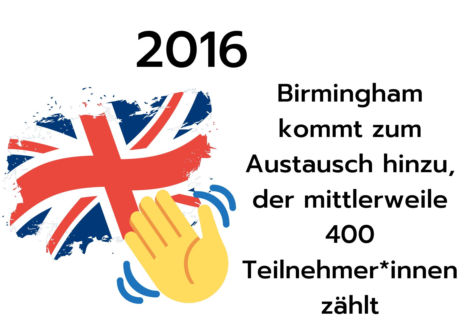 Site web Europod Histoire en allemand (10)