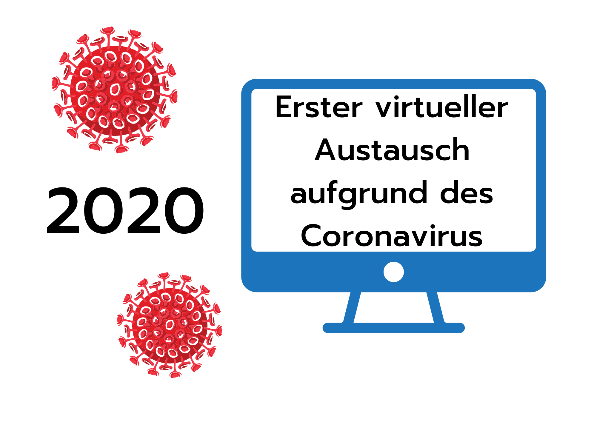 Site web Europod Histoire en allemand (13)