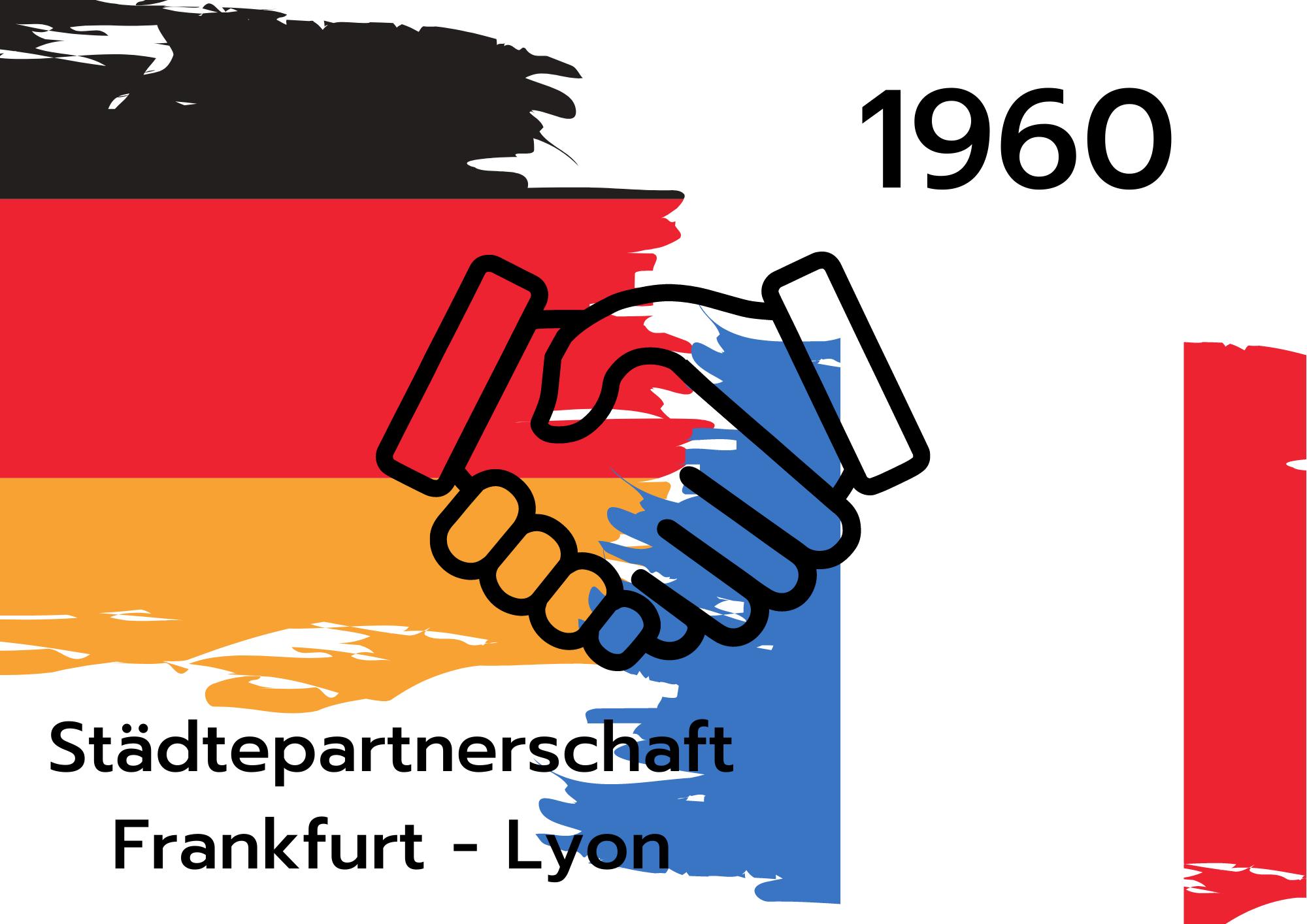 Site web Europod Histoire en allemand (2)