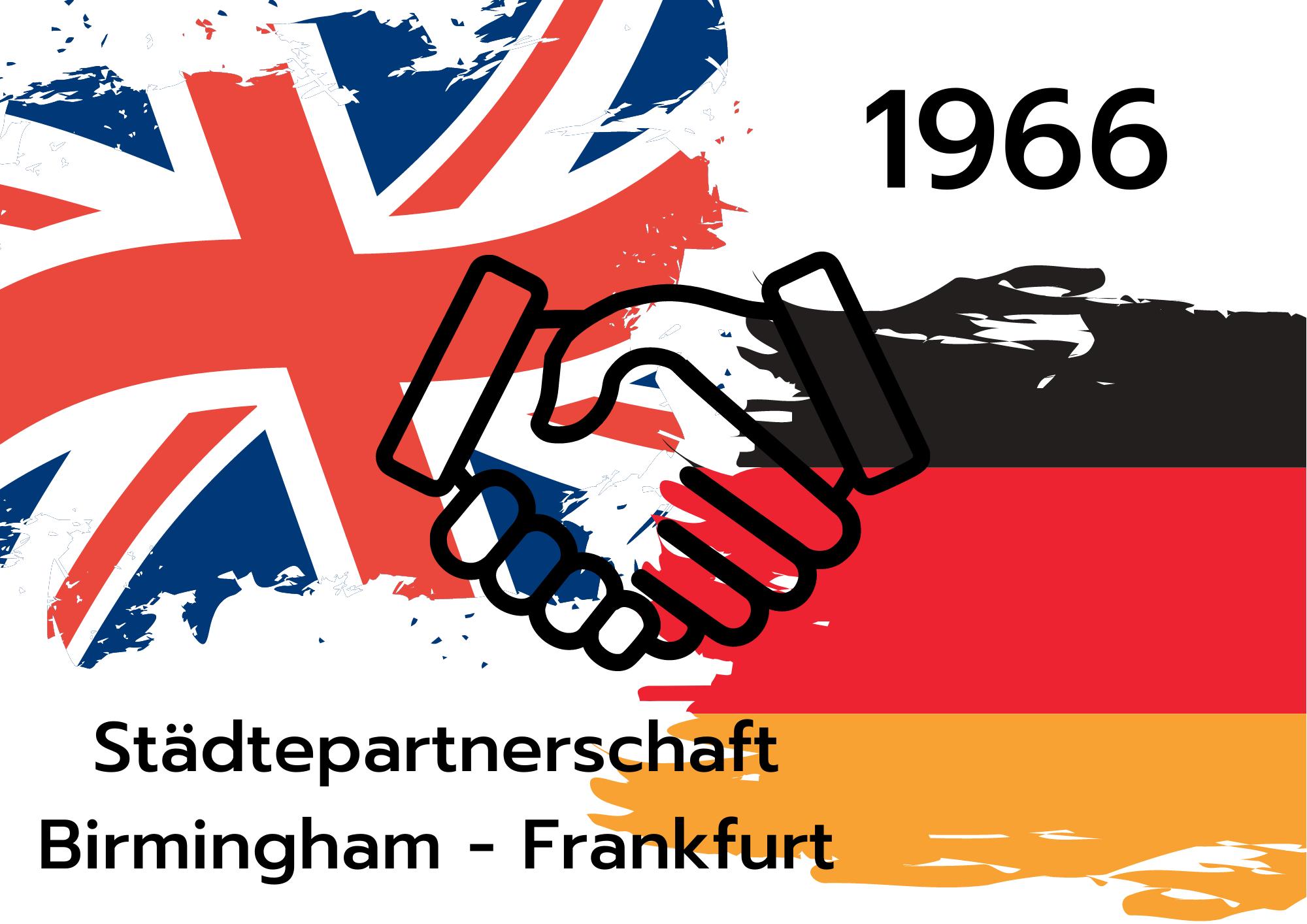 Site web Europod Histoire en allemand (3)