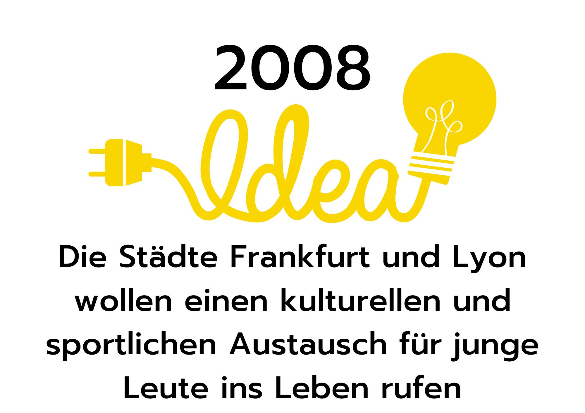 Site web Europod Histoire en allemand (4)
