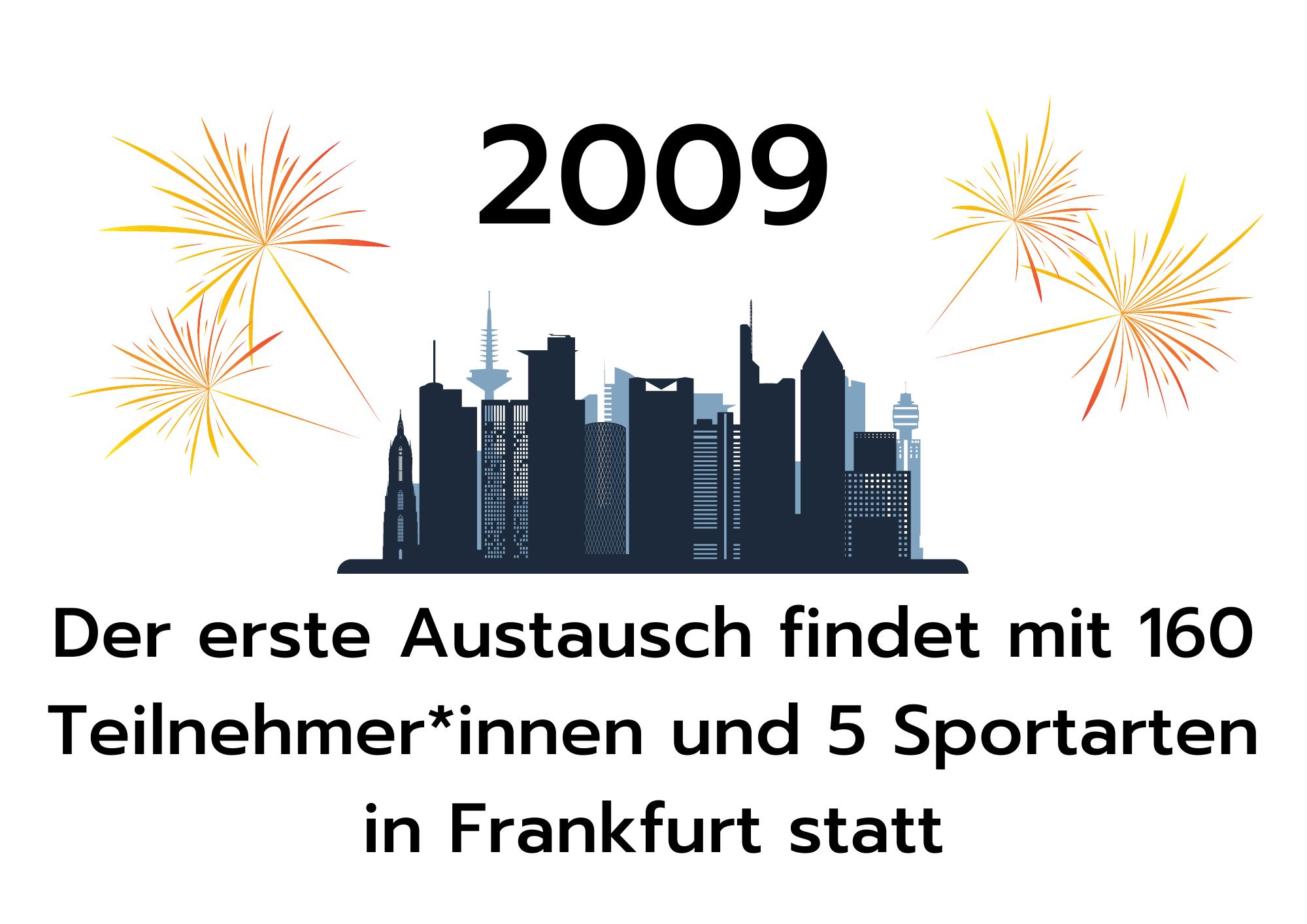 Site web Europod Histoire en allemand (5)