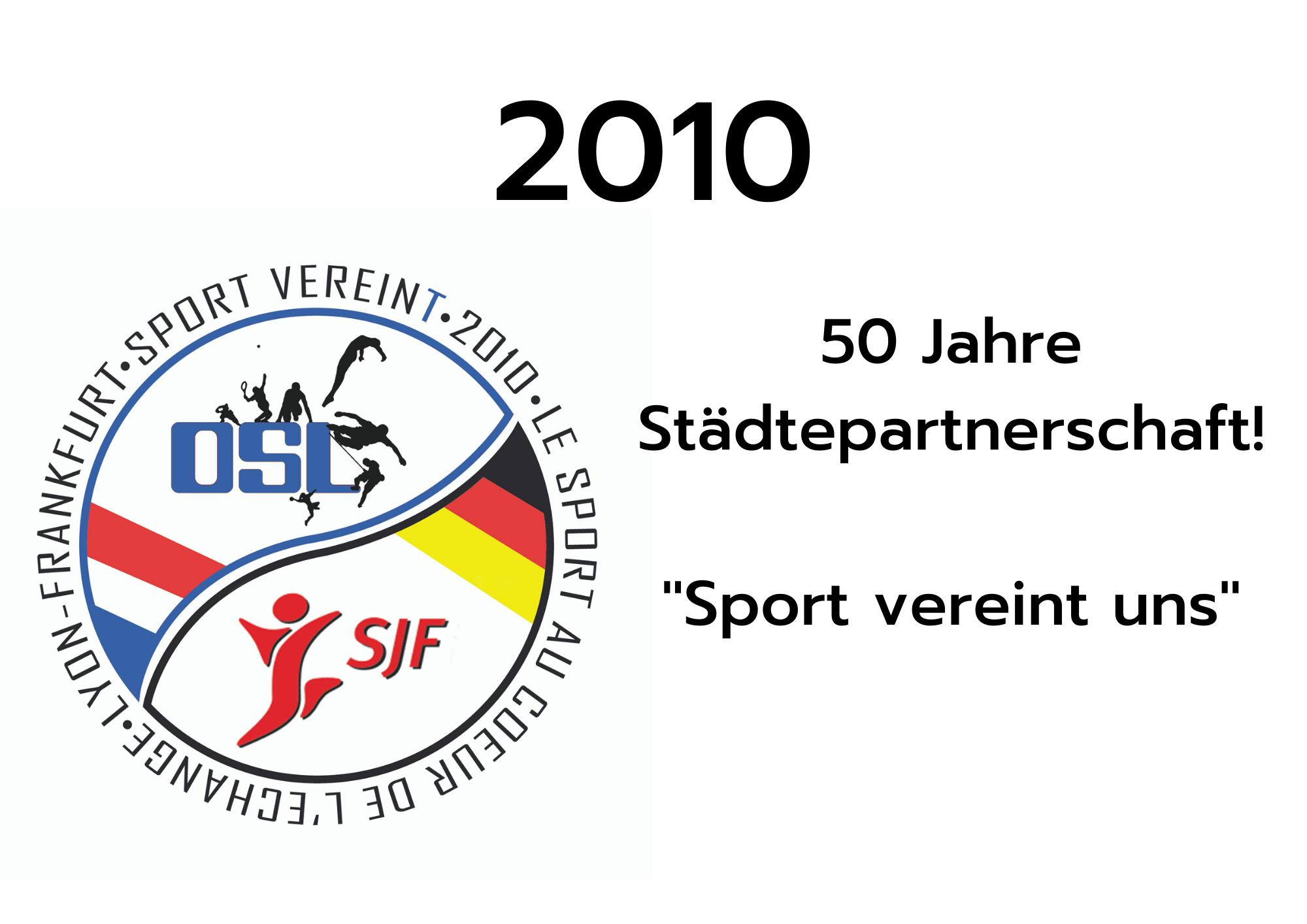 Site web Europod Histoire en allemand (6)
