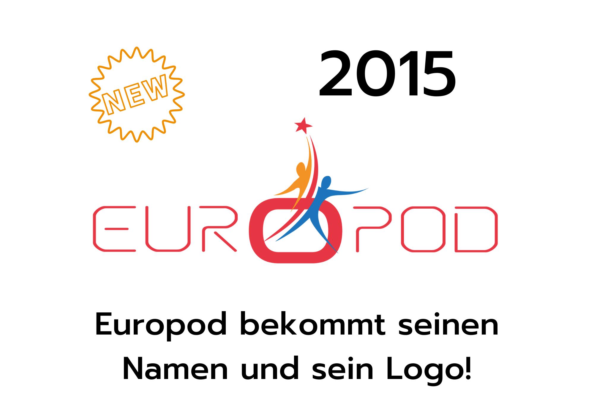 Site web Europod Histoire en allemand (9)