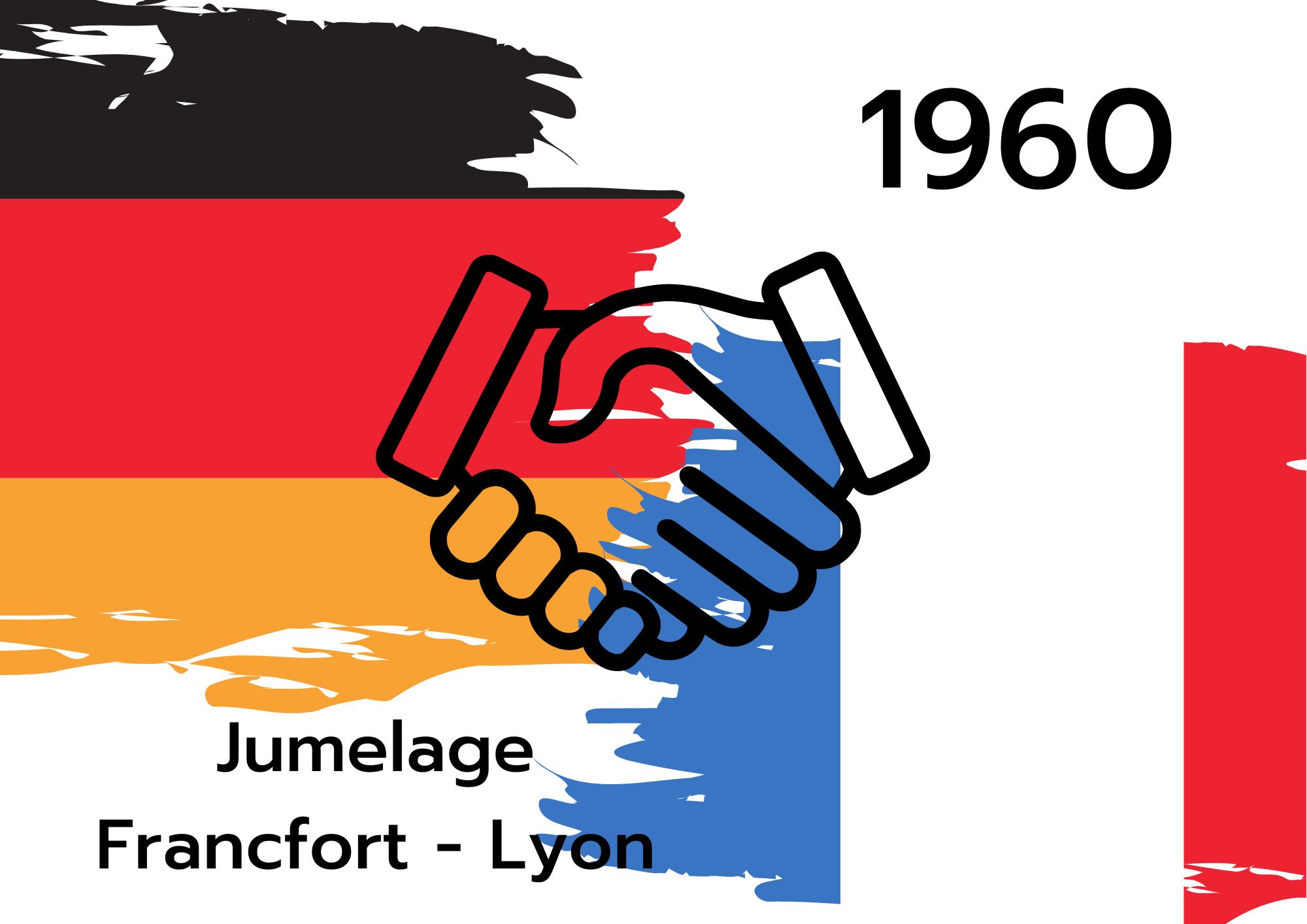 Site web Europod Histoire en français (2)