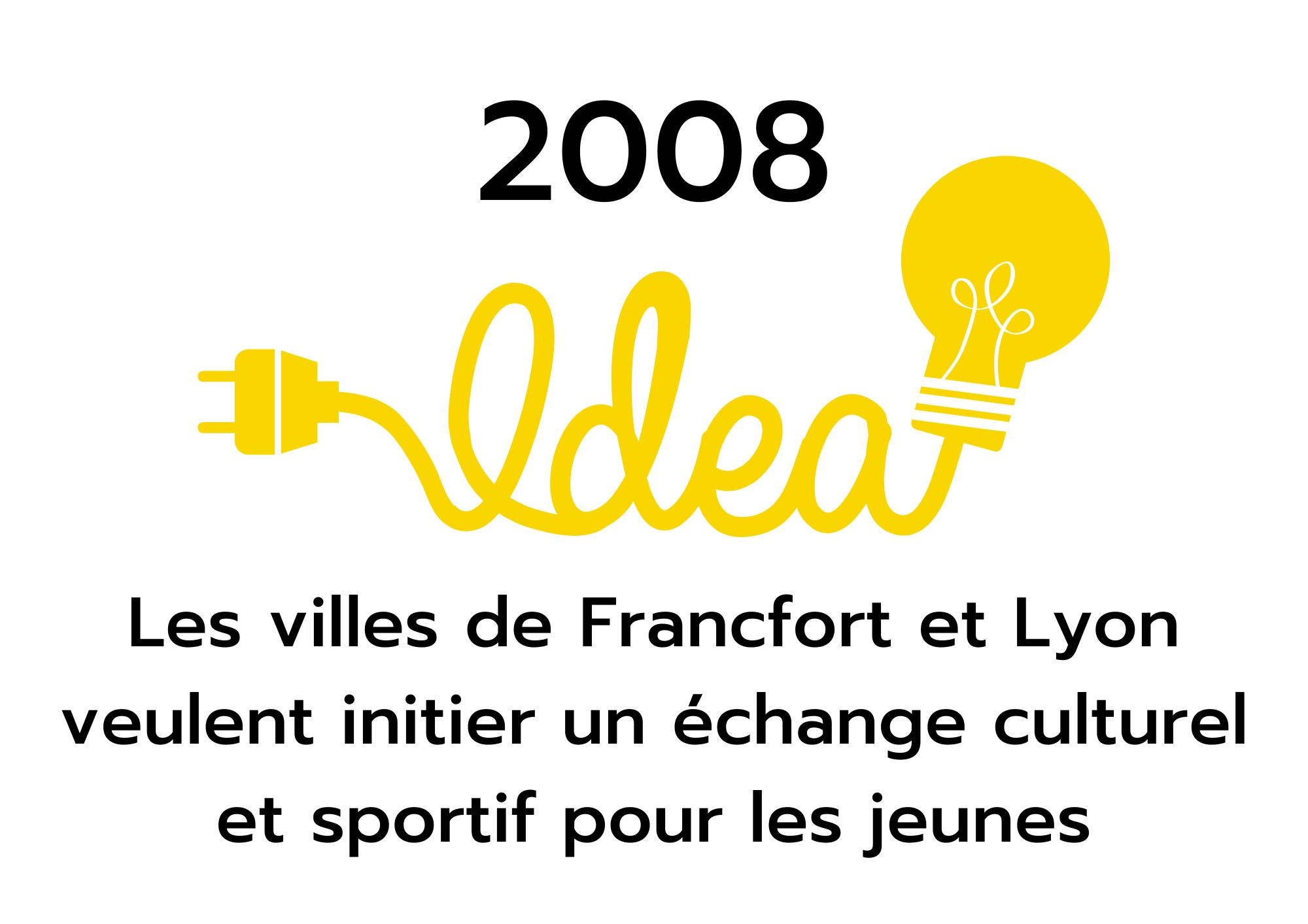 Site web Europod Histoire en français (4)