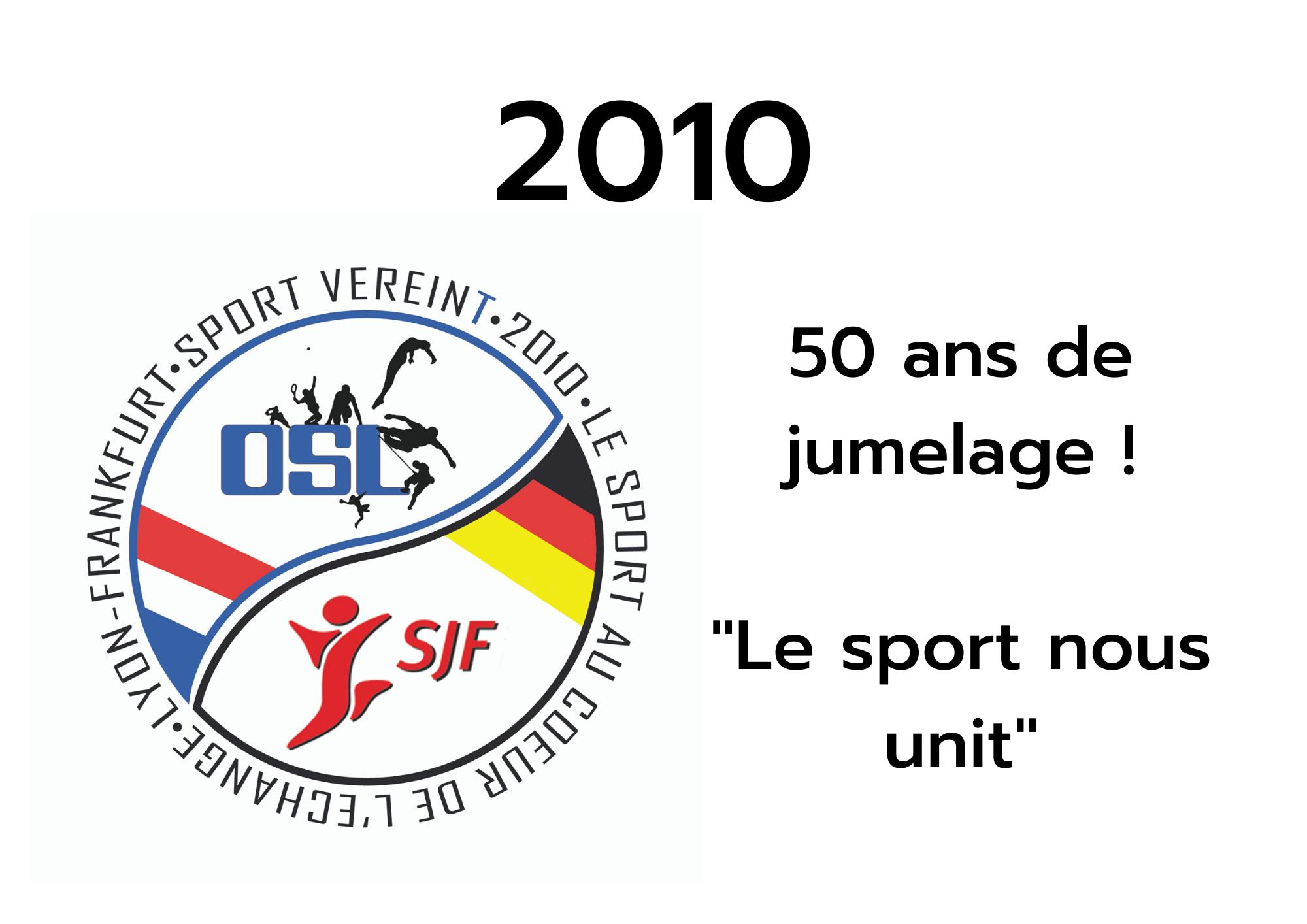 Site web Europod Histoire en français (6)