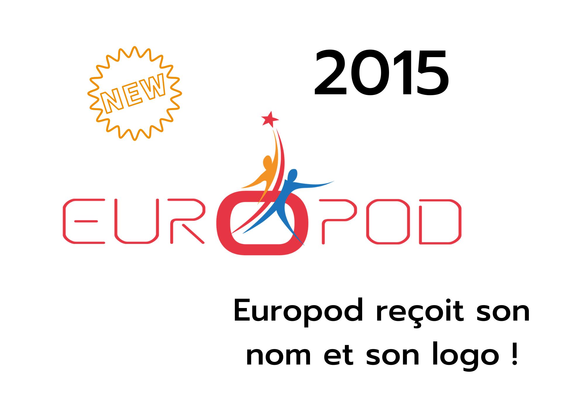 Site web Europod Histoire en français (8)