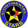 Continental Stars TT