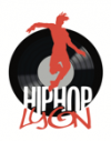 Hip hop lyon