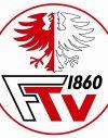 Logo-FTV 1860