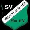SV Viktoria Preußen