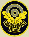 Schuetzenverein Eschersheim