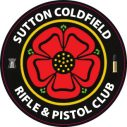 Sytton Coldfield Rifle and Pistol Club